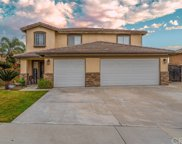 7809 Calle Carrisa Street, Highland image