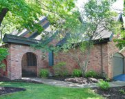 4605 RUE ST MICHELLE, West Bloomfield Twp image
