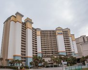 4800 S. Ocean Blvd Unit 1117, North Myrtle Beach image