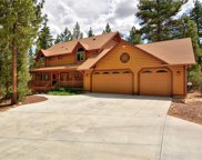 1030 Wilderness Drive, Big Bear City image