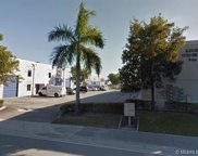 10750 Nw 138th St, Hialeah Gardens image