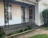 812 West 12th Street, Owensboro image