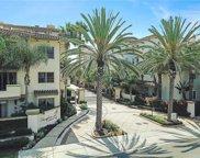 401     Bernard Street   211, Costa Mesa image