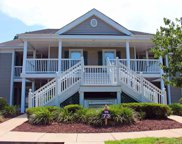 649 Bluestem Dr. Unit 73D, Pawleys Island image
