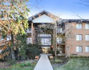 5703 South Cass Avenue Unit 106, Westmont image
