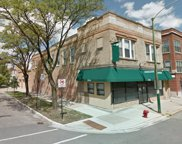 3324 W Diversey Avenue, Chicago image