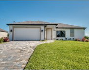 1322 NW 10th TER, Cape Coral image