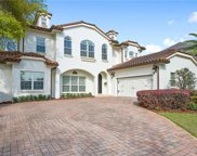 919 Poinciana Lane, Winter Park image