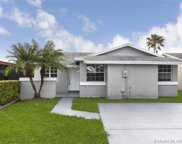 19626 Sw 123rd Ave, Miami image