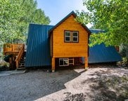 61 Colter, Oakley image