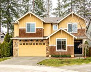 3832 164th Place SE, Bothell image