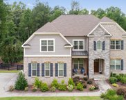 4065 Hopewell Springs Drive, Milton image