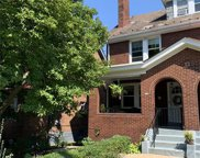 110 N Homewood Ave, Point Breeze image