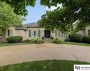 9926 Devonshire Drive, Omaha image