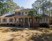 416 Valley Springs Road, Columbia image