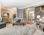 4202  Settler Heights Drive, Fort Mill image