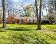 1541 SODON LAKE, Bloomfield Twp image