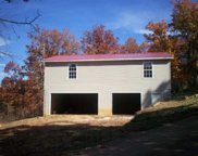 690 County Road 875, Etowah image