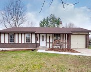 2433 Country Wood  Drive, Maryland Heights image
