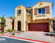 11244 SUTTER CROSSING Court, Las Vegas image