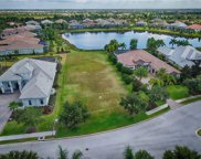 16015 Topsail Terrace, Lakewood Ranch image