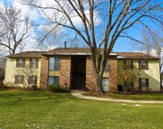 158 Birchfield Court, Mount Laurel image
