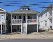 16 N Jefferson Ave, Margate image