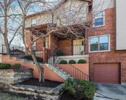 852 Forest Trace Unit #B, Chesterfield image