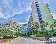 1105 S Ocean Blvd. Unit 642, Myrtle Beach image