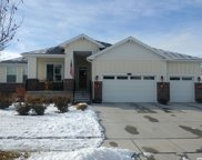 1496 S Seabiscuit Dr, Kaysville image