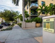 400 4th Avenue S Unit 904, St Petersburg image