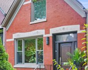 1736 North Honore Street, Chicago image