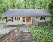218 Chick Springs Road, Greenville image