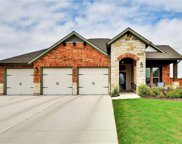 2229 Angelica Ct, Leander image