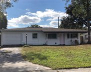 5240 97th Terrace N, Pinellas Park image