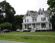 29 North  Street, Washingtonville image