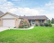 1301 Hollowtree Court, Crown Point image