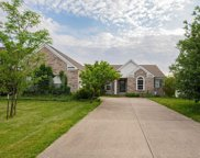 6769 Woodcliff  Circle, Zionsville image