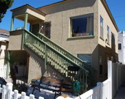 746-748 Yarmouth Ct, Pacific Beach/Mission Beach image