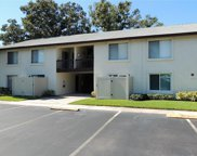 4215 E Bay Drive Unit 1506 C, Clearwater image