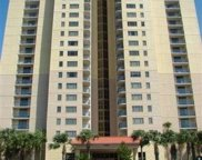 8560 Queensway Blvd. Unit 301, Myrtle Beach image