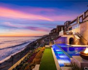9 Strand Beach Drive, Dana Point image