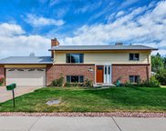 16573 East 11th Place, Aurora image