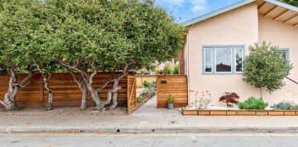 508 Granite St, Pacific Grove
