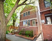 5338 North Ashland Avenue, Chicago image