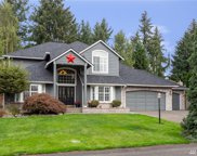9315 167th St Ct E, Puyallup image