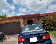 2041 SW 22nd Ave, Fort Lauderdale image