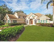 2259 Fountain Key Circle, Windermere image