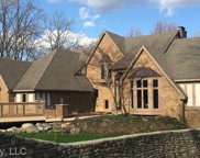 10 CHALMERS, Rochester Hills image