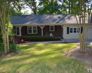 4100 Stranaver Place, Raleigh image